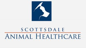 Scottsdale Animal Healthcare