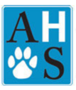 Animal Hospital of Old Saybrook