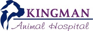KINGMAN ANIMAL HOSPITAL