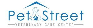 Pet Street Veterinary Care Center